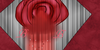 :iconblossoming-blood: