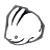 :iconblotchy-the-squid: