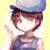 :iconblousliciousyukito: