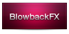 :iconblowback-fx: