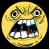 deviantart helpplz emoticon blowitallupplz