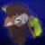 :iconblows257: