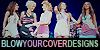 :iconblowyourcoverdesigns: