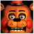 :iconbloxstar36: