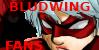 :iconbludwing-fans-wtf:
