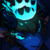 :iconblue--beast: