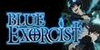:iconblue--exorcist: