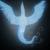 :iconblue--spirit: