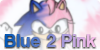 :iconblue-2-pink-hedgehog: