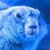 :iconblue-beaver: