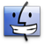 :iconblue-berry-mac: