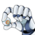 :iconblue-buster:
