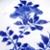 :iconblue-china: