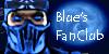 :iconblue-dragon-fanclub: