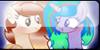 :iconblue-drawing-fan: