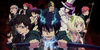 :iconblue-exorcist-4ever: