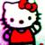 :iconblue-eyed-baby:
