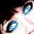 :iconblue-eyed-heddy: