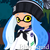 :iconblue-inkling-girl: