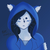 :iconblue-iris-cat: