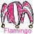 :iconblue-jay-tango: