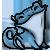 :iconblue-lizard: