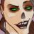 :iconblue-mantis: