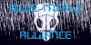 :iconblue-merle-alliance: