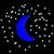 :iconblue-moon-007: