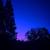 :iconblue-mooncrystal: