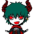 :iconblue-red-beelzebub: