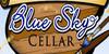 :iconblue-sky-cellar: