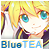 :iconblue-tea-cup: