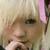 :iconblue-tenshi: