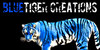 :iconblue-tiger-creations: