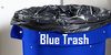 :iconblue-trashcan: