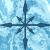 :iconblue-water: