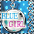 :iconblue3girl: