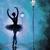 :iconblueballetdancer1: