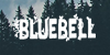 :iconbluebell-forest: