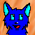 :iconblueberry-cat211356: