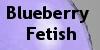 :iconblueberry-fetish: