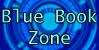 :iconbluebook-zone: