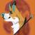 :iconbluedawolf113: