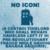 :iconbluefiction: