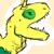 :iconblueflyfish:
