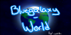 :iconbluegalaxy-world: