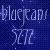 :iconbluejeans5272: