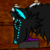 :iconbluenightfirewolf: