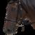 :iconbluenighthorse: